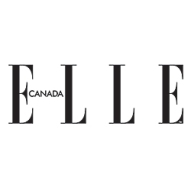 logo-elle-for-masthead