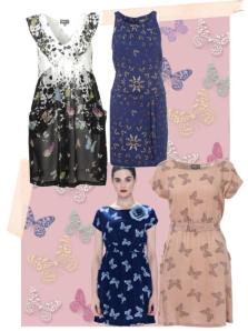 butterfly-dresses-spring-trend-from-apricot-2013