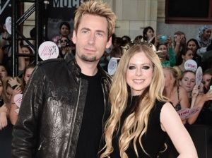'CHAVRIL'