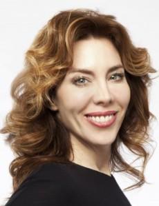 Dr. Lisa Kellet
