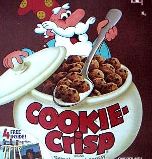 Cookie_Jarvis_on_the_Cookie_Crisp_box