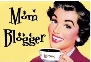 Mommy Bloggers
