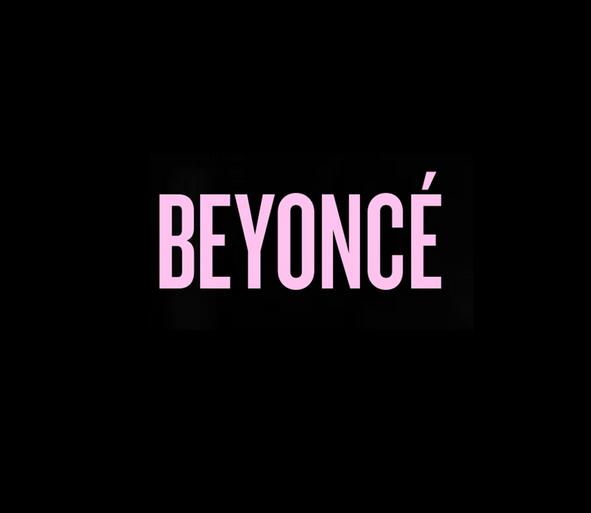 beyonce album passes 1 - photo #30