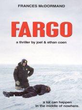 936full-fargo-poster