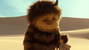 Film Still-Where The Wild Things Are
