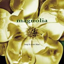 Magnolia Soundtrack. So Dreamy.