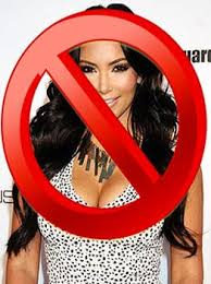 I Don't Speak Kardashian....Ever.