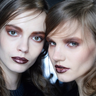 nars_rodarte_aw14_beauty_look_2