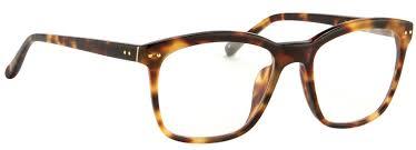 ...Like the tortoiseshell glasses