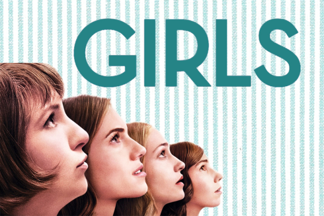 Girls-Recap-Season-4-HBO-Lena-Dunham-636x423