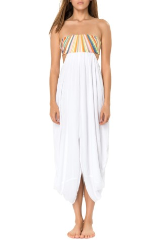 embroideredstraplessmaxidress_white_swim_a