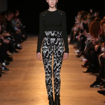 collection_fiche_origin_isabel_marant_fw15_look12_6c597 Nephi Pants