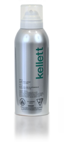 2132_Kellett_30_SPF_Spray