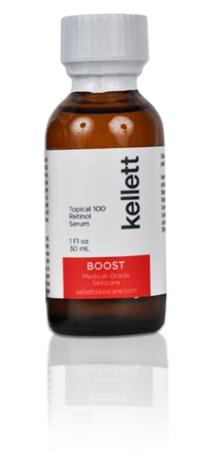 2262_2216_Kellett_Skincare_Boost_Retinol_Vitamin_A
