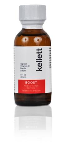 2263_2218_Kellett_Skincare_Boost_Vitamin_C