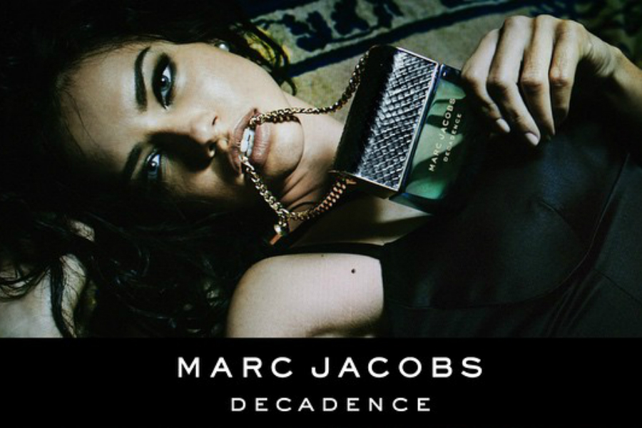 Adriana-Lima-Is-The-Face-of-Decadence-Marc-Jacobs-New-Fragrance