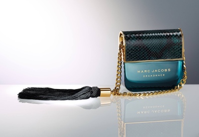 Marc_Jacobs_Decadence