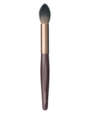 pp_powder_sculpt_brush_main