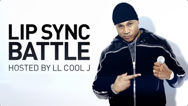LipSyncBattle-16x9