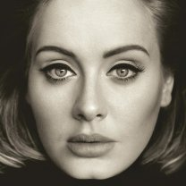 adele-25-album-cover_qtnlzw