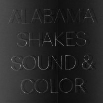 Alabama-Shakes-Sound-Color-album-cover_mhi3m2