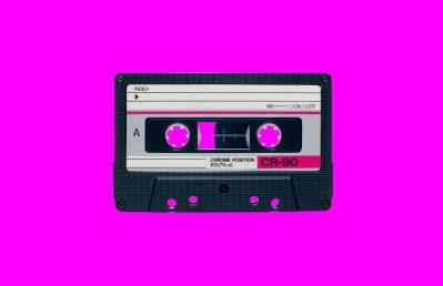 cassettetape-930x600