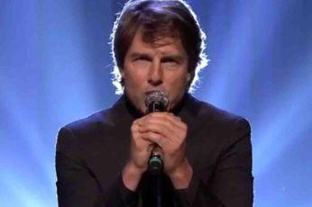 Tom-Cruise-and-Jimmy-Fallon-lip-sync-battle