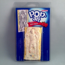 Carbonite-Pop-Tart-toy-09172015