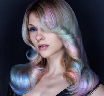 opal-hair-trend