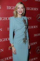 Cate-Blanchett-Rooney-Mara-Palm-Springs-Film-Festival
