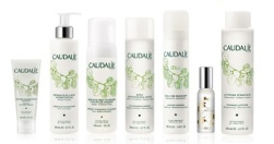 Caudalie_products