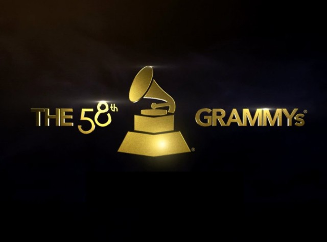 rs_1024x759-151216073328-1024-grammy-58th
