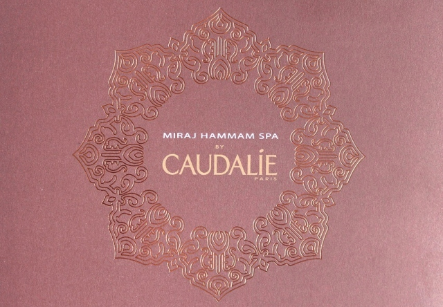 Toronto-spa-review-hammam-Caudalie