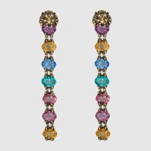 445295_i6160_8521_001_100_0000_light-lion-head-earrings-with-crystals