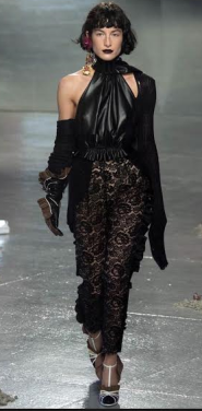 rodarte-lace-pants