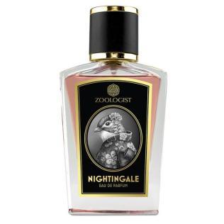 nightingale-60ml-front_134b72c1-e3f4-4aa4-a608-cbf00d5fdf3f_grande