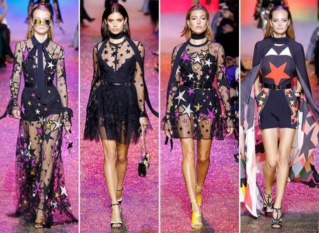 elie_saab_spring_summer_2017_collection_paris_fashion_week4