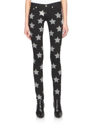 jeans-stars