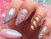 1484216078-3d-unicorn-nails