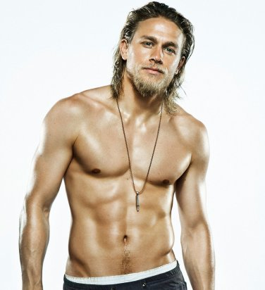 hot-charlie-hunnam-pictures-jpg