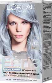 loreal-paris-feria-smokey-pastels-hair-color_jpeg
