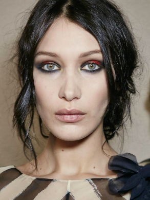 Best Eyes Alberta Ferretti
