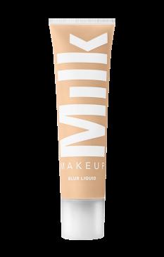 MilkMakeup-BlurFoundation-01-IVORY-CapOn-2-655x1024