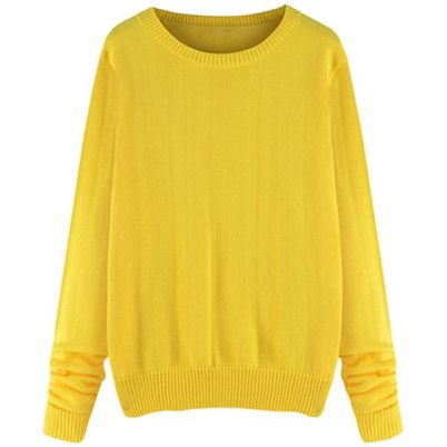 26b204a83ec0b9abbf35f3529dc0f14b--plus-size-shirts-plus-size-sweaters