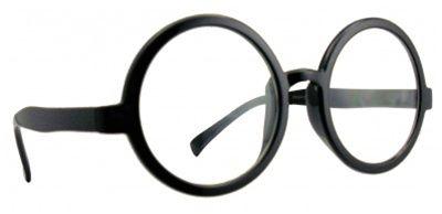 ac935351d2a7552aecbc9162fcae9ac9--round-frame-glasses-iris-apfel