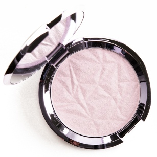 becca_prismatic_amethyst_001_product