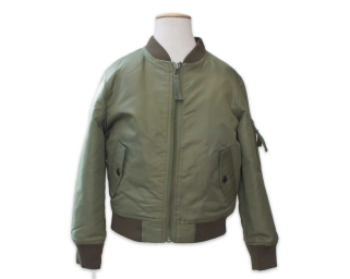 buddy-bomber-jacket-khaki-for-children-finger-in-the-nose-maralex-kids