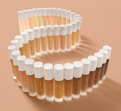 fenty-beauty-foundations-image