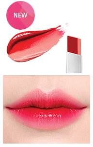 Laneige-Two-Tone-Lip-Bar-12
