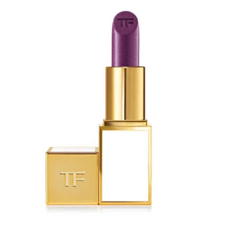 Tom Ford Georgie